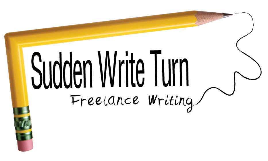 sudden write turn lance writing engaging copywriting and content copyright 2017 sudden write turn lance writing
