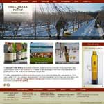 sheldrakewinery
