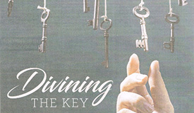 Divining The Key