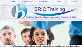 BRIC Training