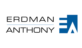 Erdman Anthony