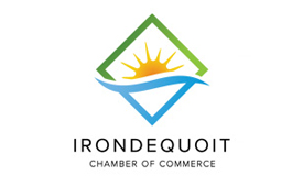 Irondequoit Chamber of Commerce