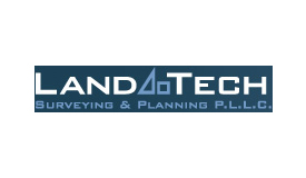 LandTech Surveying & Planning PLLC