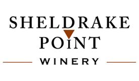 Sheldrake Point Winery