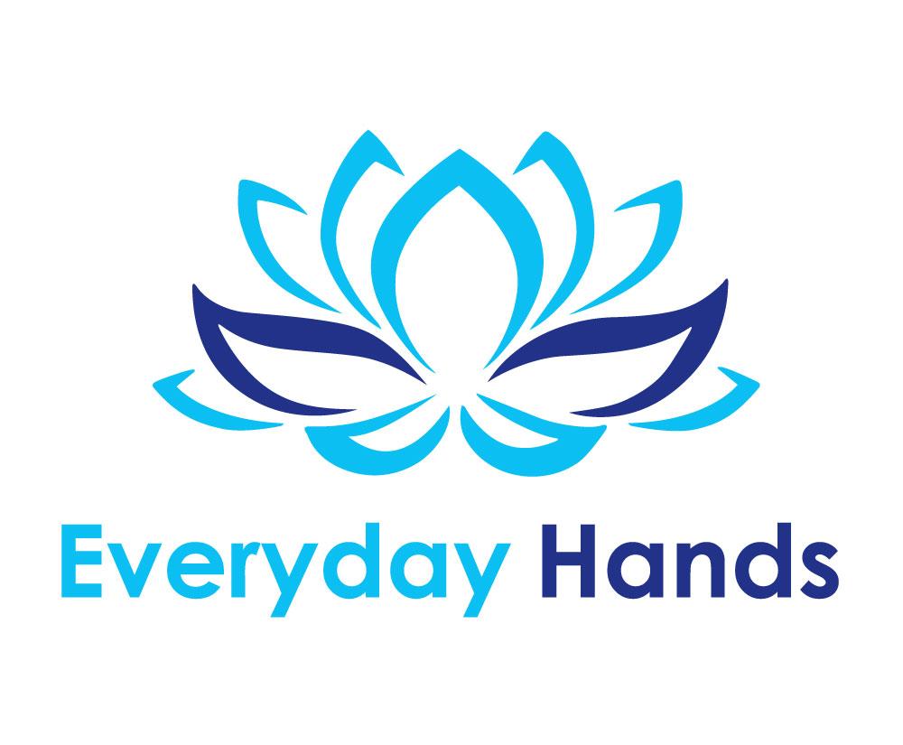 Everyday Hands